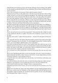 Welchen Weg gehe ich.pdf - Seite 6