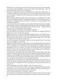 Welchen Weg gehe ich.pdf - Seite 7