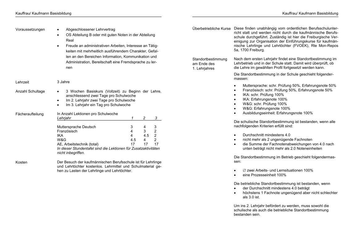 Modern Kostenlose Unterrichtsplan Format Sketch - FORTSETZUNG ...