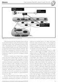 Revista Periodontia MAR 2012.indd - Revista Sobrape - Page 2