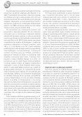 Revista Periodontia MAR 2012.indd - Revista Sobrape - Page 5
