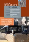 neuer empfang neues konzept - Nouvel Accueil du Mont-Saint-Michel - Seite 5