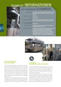 neuer empfang neues konzept - Nouvel Accueil du Mont-Saint-Michel - Seite 7