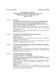 SS08 Theorien Vorlplan.pdf