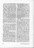 Julio-Septiembre - Page 4