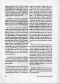 Julio-Septiembre - Page 6