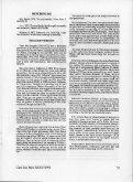 Julio-Septiembre - Page 7