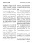 View PDF - BioMed Central - Page 4