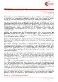 Vorschau - Phrikolat - Page 3