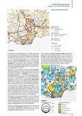 Kreisprofil Oberspreewald-Lausitz 2012 - LBV - Brandenburg.de - Seite 7