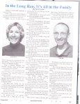 Oklahoma Coach Magazine - Camille Herron - Page 2