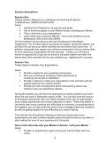 Course Manual INTERNATIONAL BUSINESS ADMINISTRATION ... - Page 6