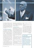 DVS - Sandra Spier - Seite 5
