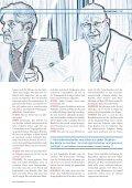 DVS - Sandra Spier - Seite 7
