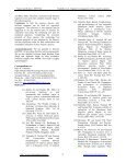Vegetative propagation of Angelica glauca Edgew. and Angelica ... - Page 6