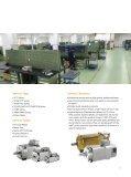西门子自动化与驱动产品维修中心 - (中国)有限公司工业业务领域工业 ... - Page 5