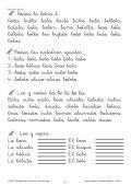 alfabet.%20B.pdf - Page 3