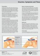 SCHULTER - Sporlastic - Seite 5