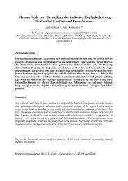 Paper MM 2002 Koch & Korbmacher