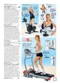 Mit speziellen Komfortzonen für erholsamen Schlaf - Brigitte St. Gallen - Page 6