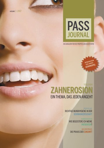 PASS Journal 01-2007 [.pdf]