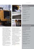 Cat Paving News - Fahrerclub - Seite 7