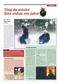 I krible-krable-kravle, krybe-kildeland - Page 3