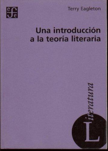 6542615-EAGLETON-Terry-Una-Introduccion-a-La-Teoria-Literaria