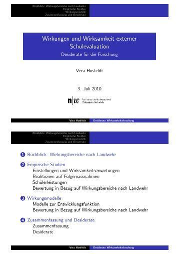 Schritt 2 festlegung ein for Innendekoration aargau