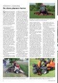 Katalog 2009 - Have & Landskab 2011 - Page 2