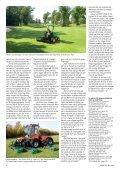 Katalog 2009 - Have & Landskab 2011 - Page 4