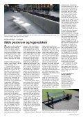 Katalog 2009 - Have & Landskab 2011 - Page 6