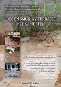 Katalog 2009 - Have & Landskab 2011 - Page 7