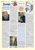 Kinder, das war 2012 in Burgdorf Kinder, das war 2012 in Burgdorf - Seite 7