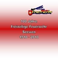 2010.01.15 Zum Druck endgülig fuer Internet - Gasthaus Kreuz