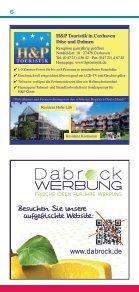 Theaterspielplan - Stadt Cuxhaven - Seite 6