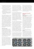 Hitachi Unified Storage VM Unified Storage mit Enterprise ... - Seite 2