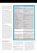 Hitachi Unified Storage VM Unified Storage mit Enterprise ... - Seite 3