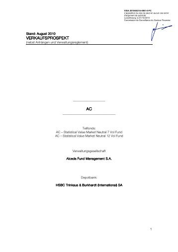 FP_AC_neue AKL_PPE_V7_zurVisax - PrimeIT