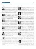 Retail Banking Summit - Seite 6