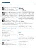 Retail Banking Summit - Seite 7
