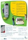 Phill Flyer pour la mini-station de remplissage - Cosvegaz SA - Page 2