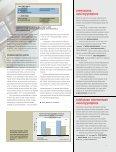 Lataa - Valtra - Page 5