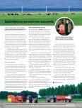 Lataa - Valtra - Page 7