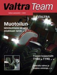 Lataa - Valtra