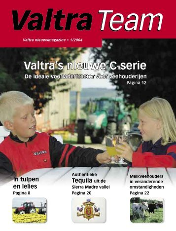 Download - Valtra