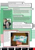 fl ýÞÝŠ−Š - Page 7