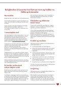 Virksomhedskatalog 2011 - Hellerup Krisecenter - Page 5