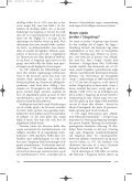 Hammer, Morten - Stagstrup i »gamle dage - Thisted Museum - Page 2