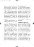Hammer, Morten - Stagstrup i »gamle dage - Thisted Museum - Page 4